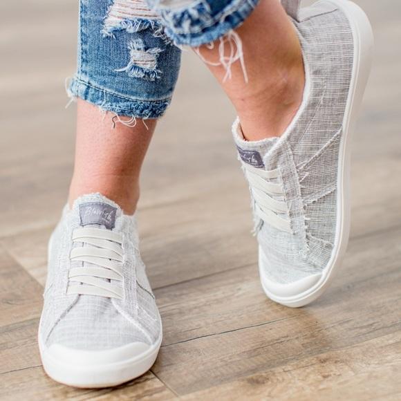 Blowfish Shoes | Blowfish Vex Sneaker